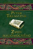 Zvon malomocného - Peter Tremayne