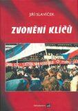 Zvonění klíčů - Jiří Slavíček