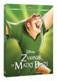 Zvoník u Matky Boží - Edice Disney klasické pohádky - MagicBox