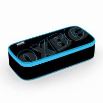 Pouzdro etue komfort OXY BLACK LINE blue
