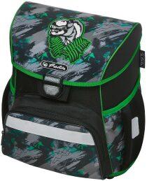 Školní taška Loop - Džungle