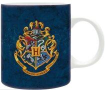 Harry Potter Hrnek Bradavice