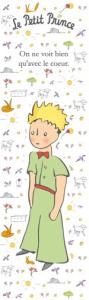 Záložka - Malý princ
