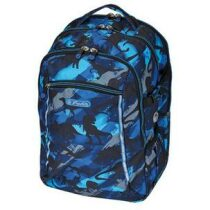 Školní batoh Ultimate Dino