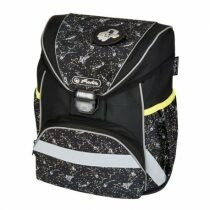 Školní taška UltraLight Vesmír