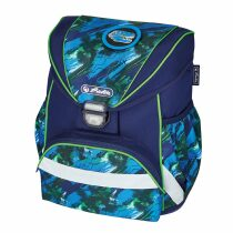 Školní taška UltraLight Skvrny