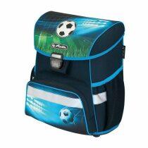 Školní taška Loop Fotbal