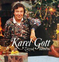 Karel Gott: Zázrak Vánoční