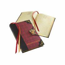 Diář - Nebelvír - Harry Potter
