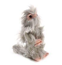 Plyšová hračka - Polovid - Fantastická zvířata