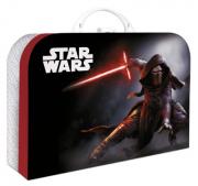 Dětský kufřík - Star Wars
