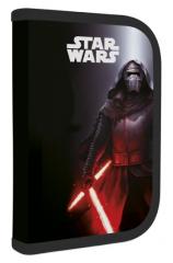 Školní penál plný - Star Wars