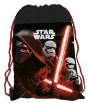 Sáček na cvičky - Star Wars