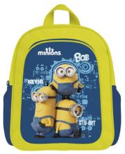 Dětský batoh - Mimoni