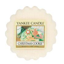 Vonný vosk do aromalampy - Christmas Cookie