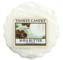 Vonný vosk do aromalampy - Shea Butter