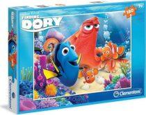 Puzzle Hledá se Dory -  180 dílků
