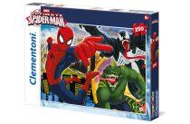Puzzle Spiderman - 250 dílků