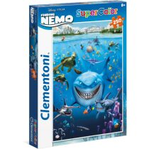 Puzzle Nemo - 250 dílků