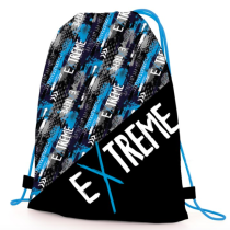 Sáček na cvičky OXY Extreme