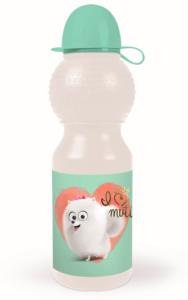 Lahev na pití malá Pets
