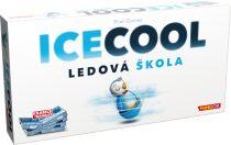 Ice Cool - Ledová škola