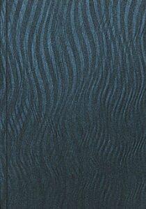 Zápisník Paper-Oh - Yuko-Ori Metallic Grey A7 linkovaný
