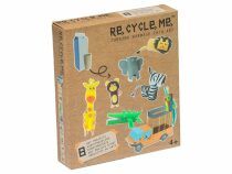 Re-cycle-me set - Džungle