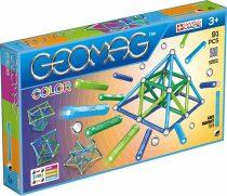 Geomag Color 91 dílků