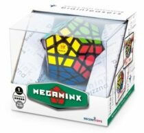 RECENTTOYS Megaminx
