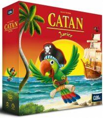 Catan - Junior