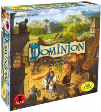 ALBI Dominion