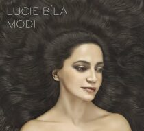 Bílá Lucie - Modi