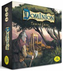 Dominion Temné časy
