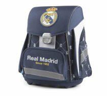 Školní batoh PREMIUM Real Madrid