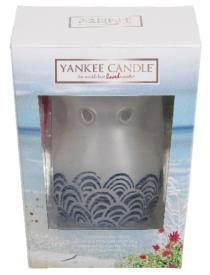 Dárková sada Yankee Candle Coastal Living