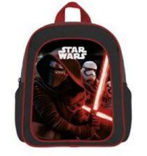 Batoh dětský předškolní Star Wars