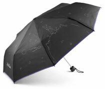 Deštník Malý princ Planeta