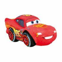 Hračka CARS 3 McQueen