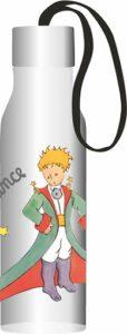 Láhev na pití - Malý princ