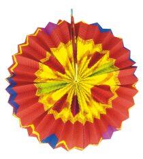 Lampion koule 24cm
