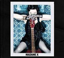 Madame X / Deluxe