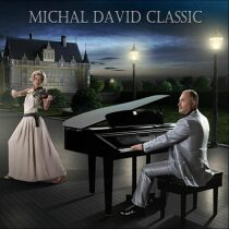 Michal David: Classic