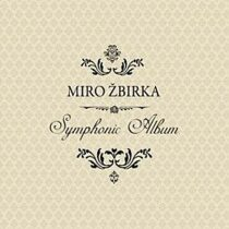 Symphonic Album