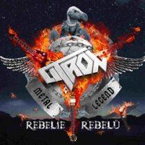 Rebelie Rebelů