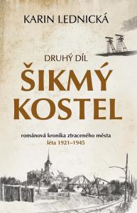 Česká beletrie