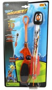 SKY Rocket 1-pack