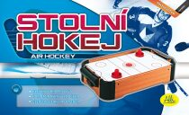 Stolní hokej (Air hockey)