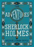 Adventures of Sherlock Holmes,