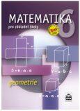 Matematika 6 pro základní školy - Geometrie